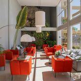 Altamadores Apartments Picture 2