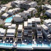 Wyndham Grand Crete Mirabello Bay Picture 10