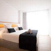 Anfora Playa Hotel Picture 2
