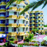 Veril Playa Hotel Picture 12