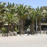 Aks Minoa Palace Hotel Picture 3