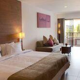 Kamala Beach Hotel and Resort Picture 4