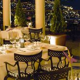 Quinta Das Vistas Palace Gardens Hotel Picture 6
