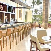 Westin Punta Cana Resort and Club Picture 15