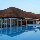 Allsun Hotel Esquinzo Beach Picture 2