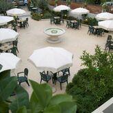 Ascot Hotel Picture 5