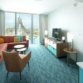 Universals Cabana Bay Beach Resort Picture 5