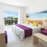 Azuline Coral Beach Hotel Picture 5