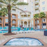 Point Orlando Resort Hotel Picture 8