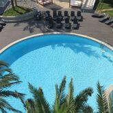 BG Pamplona Hotel Picture 2