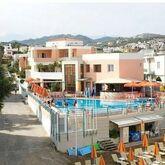 Ilianthos Village Hotel Picture 3