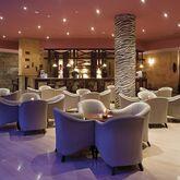 Amwaj Oyoun Resort & Spa Picture 9