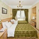 Kupeli Hotel Picture 3