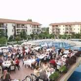 Kentia Apartments Picture 4