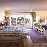 Baron Resort Hotel Picture 5