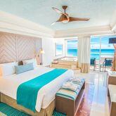 Gran Caribe Real Resort Picture 6
