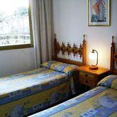 Sol Daurat Apartments Picture 3