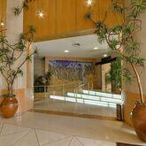 Alif Campo Pequeno Hotel Picture 11