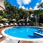 Occidental Grand Cozumel Hotel Picture 16