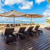 Savannah Beach Hotel Picture 14