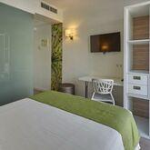 BQ Amfora Beach Hotel Picture 4
