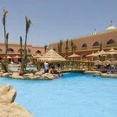 Alf Leila Wa Leila Hotel Picture 9