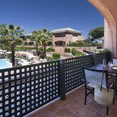 Islantilla Golf Resort Hotel Picture 12