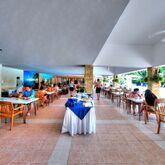 Avlida Hotel Picture 9