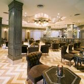 Jaz Fanara Resort and Residence Picture 10