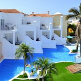 Adonis Resorts Villas Fanabe Picture 2