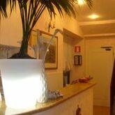 Mac Mahon Hotel Picture 6