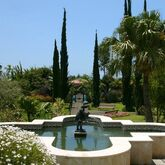 Quinta Jardins Do Lago Hotel Picture 10