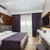 Holidays at Kaila Beach Hotel in Alanya, Antalya Region