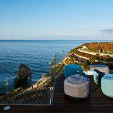 Tivoli Carvoeiro Algarve Resort Picture 10