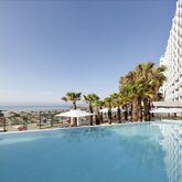 Palladium Hotel Costa del Sol Picture 0