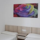 Playamar Apartments Picture 2