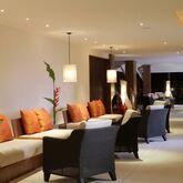 Swissotel Resort Phuket Hotel Picture 10