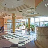 Petka Hotel Picture 11