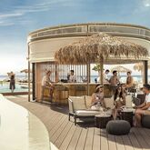 Mitsis Norida Beach Hotel Picture 2