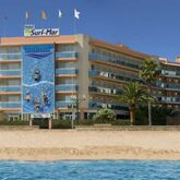 Surf Mar Hotel Picture 9