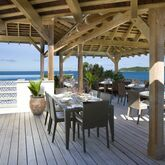 Nonsuch Bay Resort Hotel Picture 13