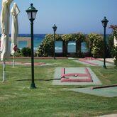 Creta Star Hotel Picture 3