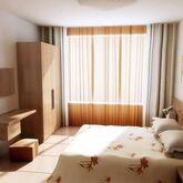 Etara Hotel Picture 3