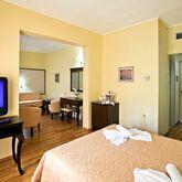 Halepa Hotel Picture 4