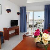 Roc Portonova Apartments Picture 5