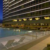 Trump International Las Vegas Hotel Picture 17