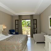 Samara Hotel Picture 2