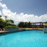 Holidays at Phuket Merlin Hotel in Phuket Town, Phuket