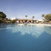 Holidays at Alcudia Beach Aparthotel in Alcudia, Majorca