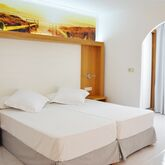 San Marino Aparthotel Picture 3